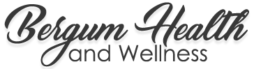 Bergum Health and Wellness